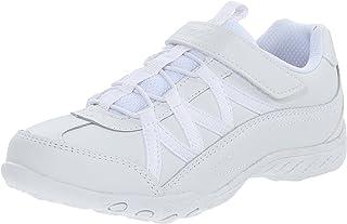 Skechers Kids Breathe Easy School Uniform Sneaker (Little Kid/Big Kid)