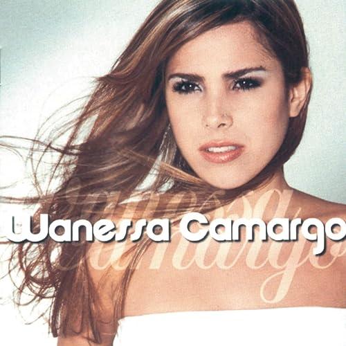 wanessa camargo amor amor mp3