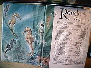 Reader's Digest Magazine May 1966