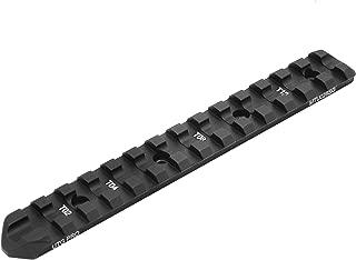 UTG PRO Made in USA Model 870(TM) Picatinny Rail Mount
