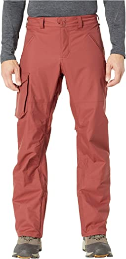 Covert Pant