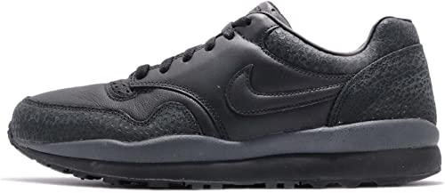 Nike - Ao3295-002 Homme, Homme, Homme, (noir Anthracite), 46 EU e76