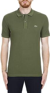 Lacoste Polo T Shirt ERKEK T SHİRT PH4012 G6K