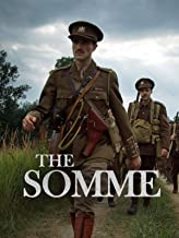 Best battle of the somme first day Reviews