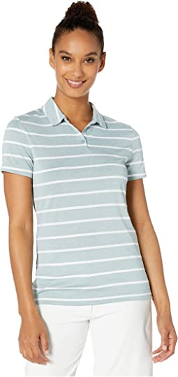 d35fbbf970 Women's Nike Golf Shirts & Tops + FREE SHIPPING | Clothing | Zappos.com