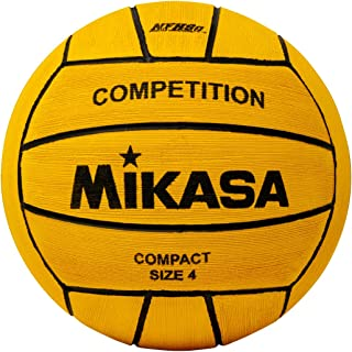 Best water polo brands Reviews