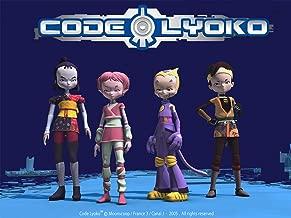 Best code lyoko film Reviews