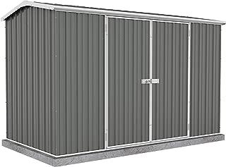 premier sheds