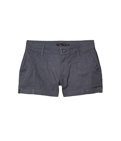 Prana 3 Elle Shorts Women