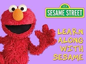 Learn Along with Sesame Season 1