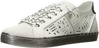 Dolce Vita Women's Z-Punk Fashion Sneaker