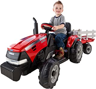 kids farm equipment