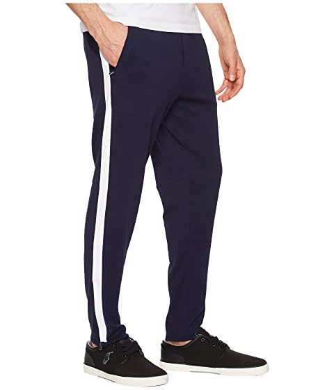 Jogger Ralph Polo Lauren Pants Interlock B1CZSTwqx