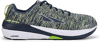 Altra Paradigm 4.5 Men's Road Running Shoe