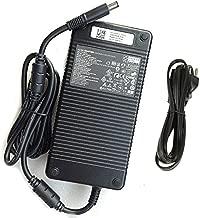 Dentsing Y90RR For Dell Alienware M18x 330W AC Adapter XM3C3 ADP-330AB B DA330PM111