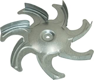 Beko 14-BO-01 elemento calentador de horno inferior 1100 W