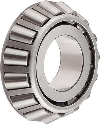 Industrial Vbelt V-Belt fits Craftsman # STD324430