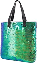 Best green girl totes Reviews