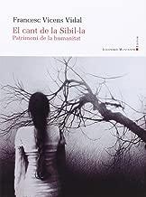 El cant de la Sibil·la : Patrimoni de la humanitat