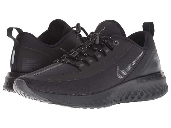hot sale online 5a51a 99ffa Nike Odyssey React Shield | 6pm