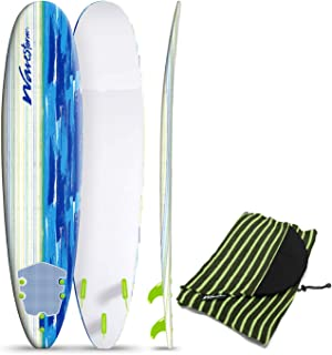 Wavestorm 8' Surfboard