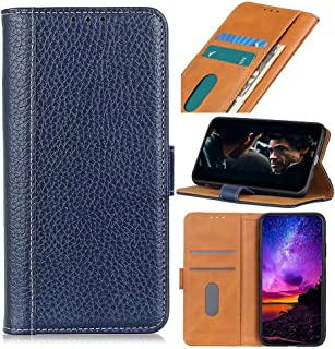 Nokia X10/X20 etui skóra odporna na wstrząsy portfel etui na telefon amortyzacja magnetyczny stojak funkcja etui na notebo...
