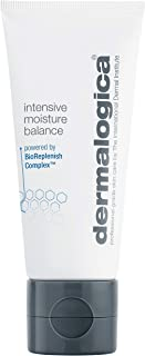 Best dermalogica intensive moisture balance travel size Reviews