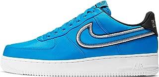 Nike Air Force 1 '07 Lv8 1 Mens Cd0886-400