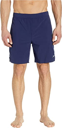 Active Flex Speed Short Bottoms
