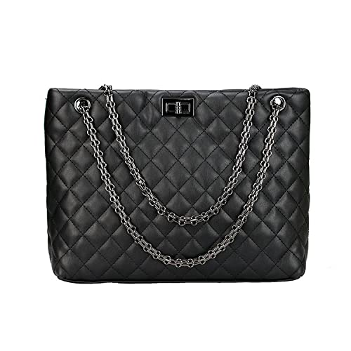 Quilted Bags: Amazon.com