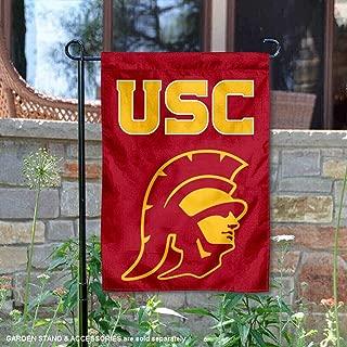 Best usc yard flag Reviews