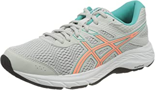 Asics GEL-Contend Road Running Shoes for Women