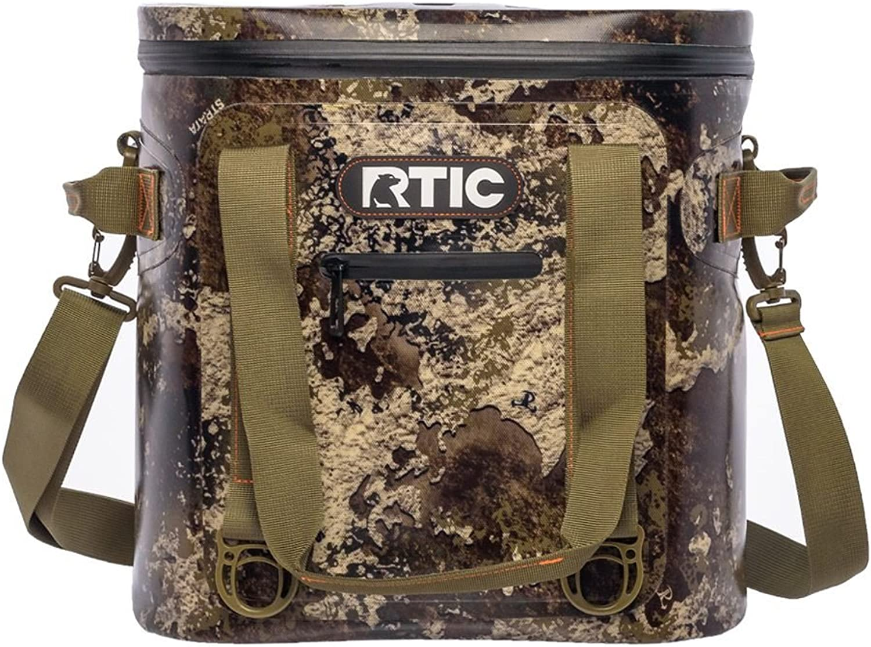RTIC Soft Pack 20, Strata