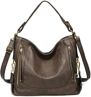 Amazon.ca  handbags fashion - Handbags   Wallets  Shoes   Handbags 90c04cda5b84d