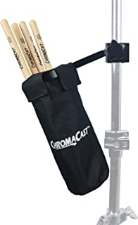 ChromaCast Drumstick Holder (CC-DSH)