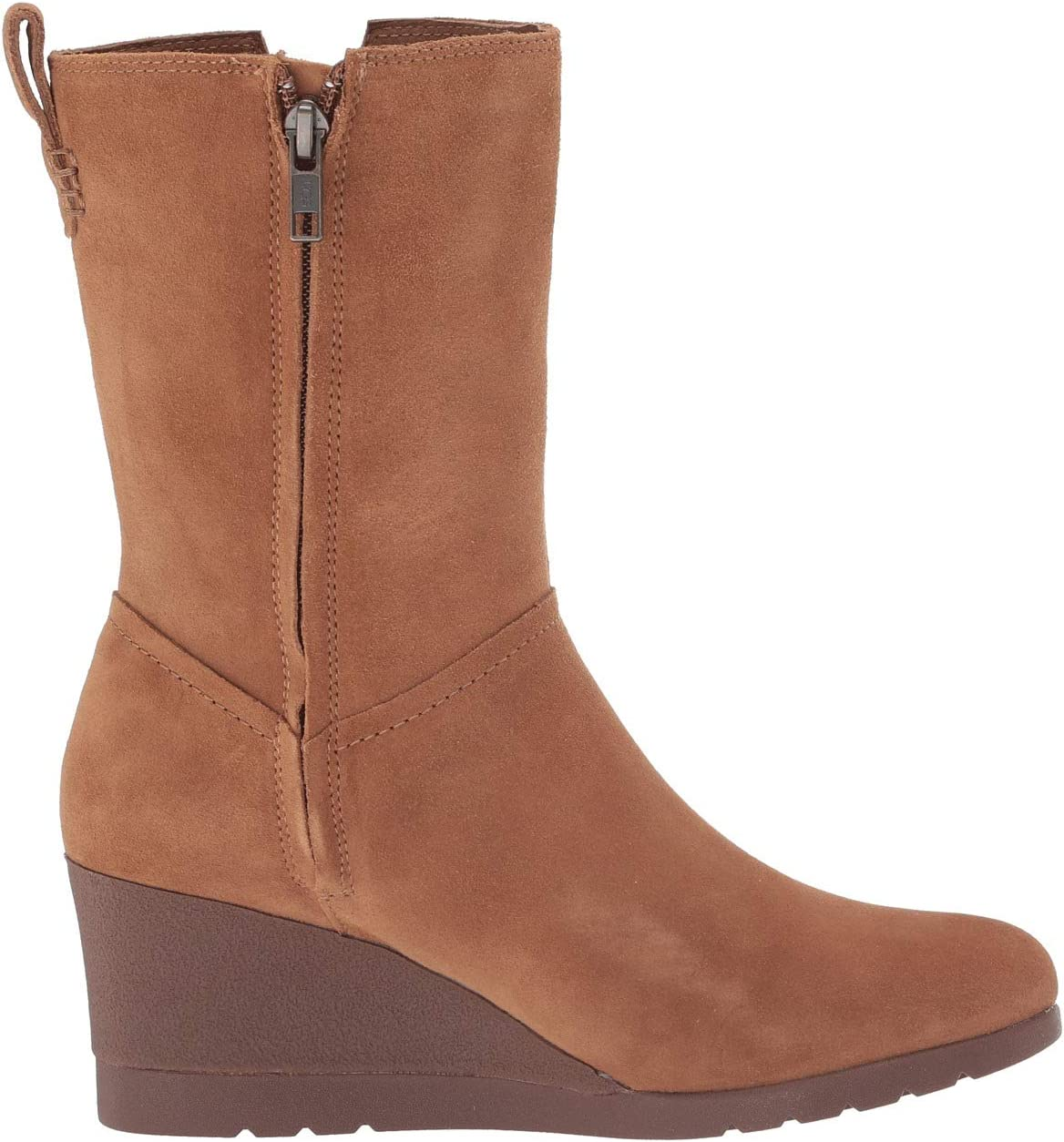 UGG Potrero | Women's shoes | 2020 Newest