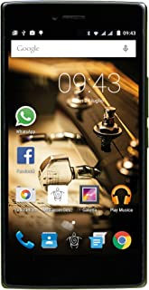Mediacom PhonePad Duo X530U 5