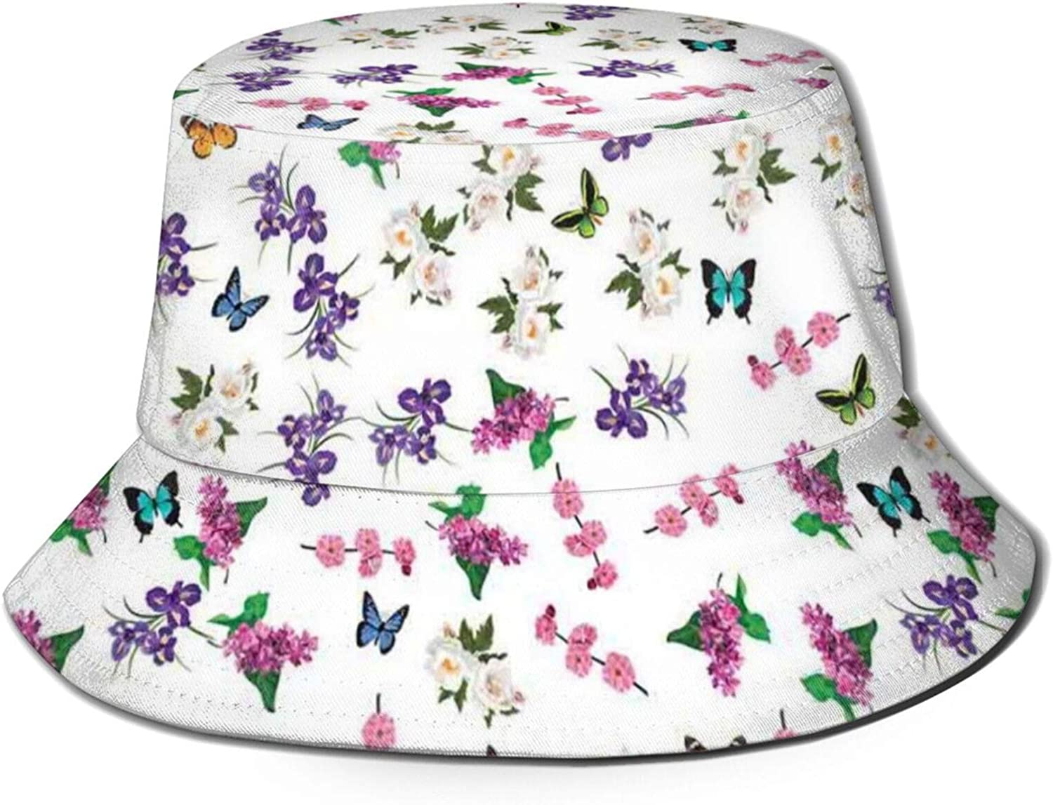 El Paso Mall Kids Sales of SALE items from new works Sun Hat Breathable Bucket Play Bouquet Summer Pu of