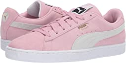 2c7d75f0061b Converse Skate. Chuck Taylor All Star Pro Ollie Patch - Hi.  70.00. New.  Pale Pink Puma White