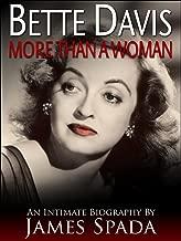 Best bette davis biography book Reviews