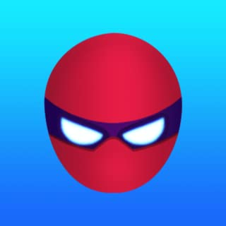 Fun Ninja Games Free: cool jumping and awesome jump addicting of free adventure for girls boys kids teens adults with no wifi