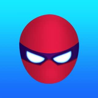 ninja jump game app