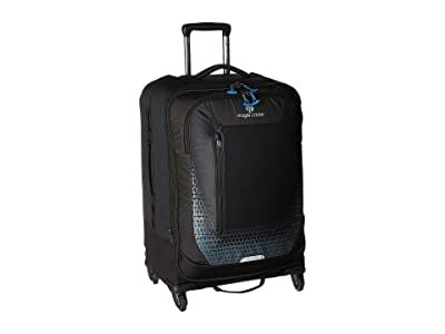 Eagle Creek Expansetm Collection AWD 26 (Black) Luggage