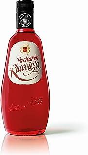 Ruavieja Licor de Pacharán - 700 ml