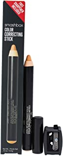 SmashBox Color Correcting Stick - Look Less Tired Light (Peach), 3.5 g