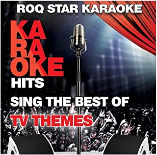 Best Of Tv Themes