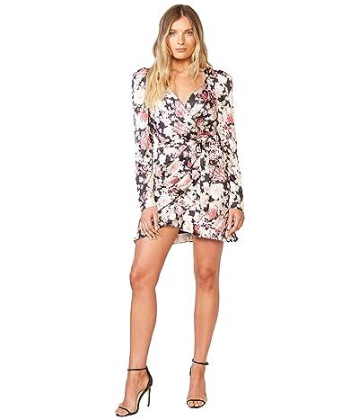 Bardot Samara Mini Dress Women