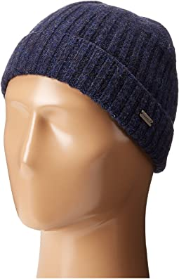 Kangol - Lambswool Pull-On