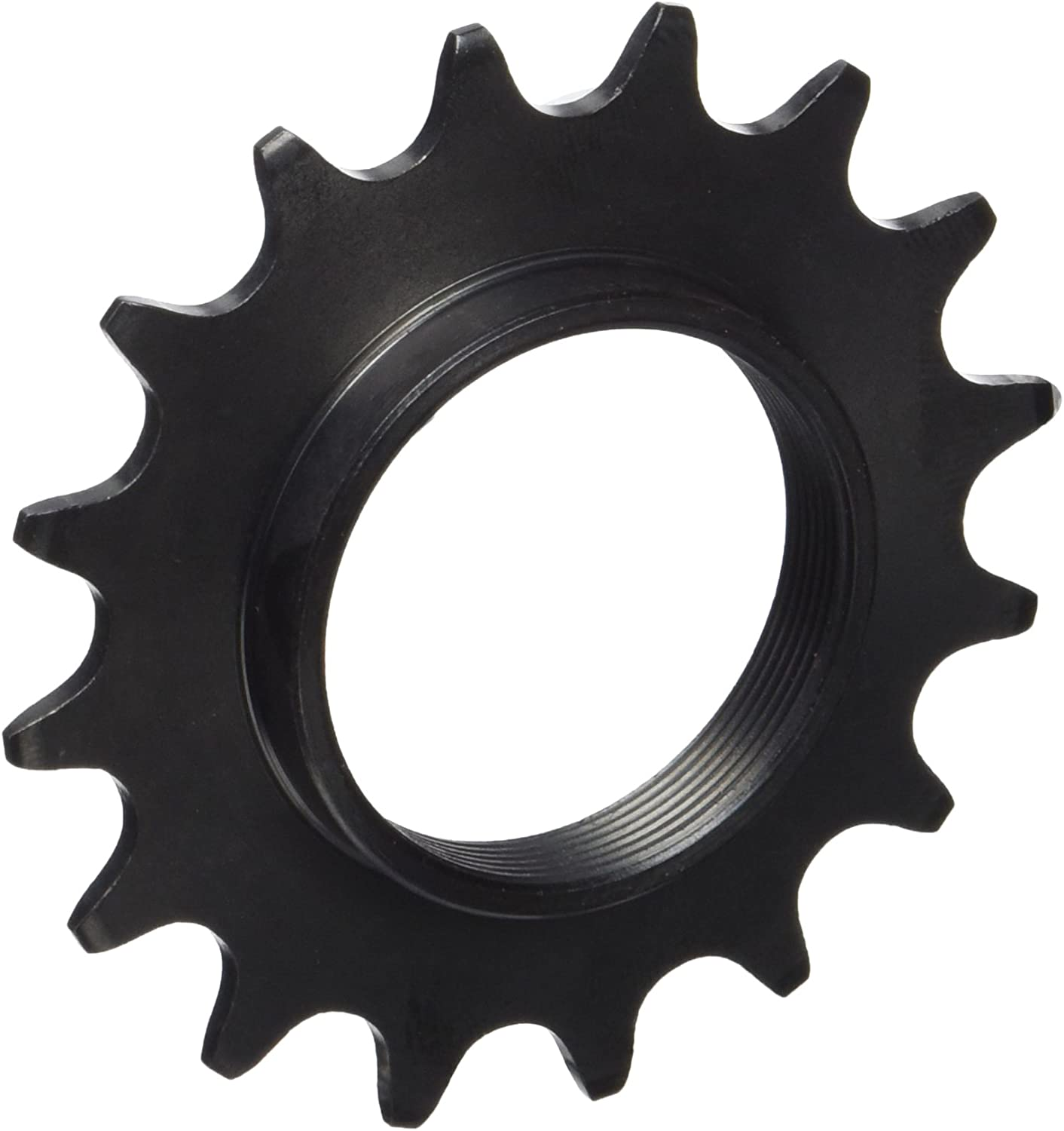 SHIMANO 7600Dura Ace Track Direct sale of manufacturer New life Sprocket 2x 13T 8Inch 1