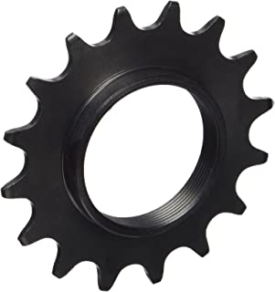 dura ace track sprocket